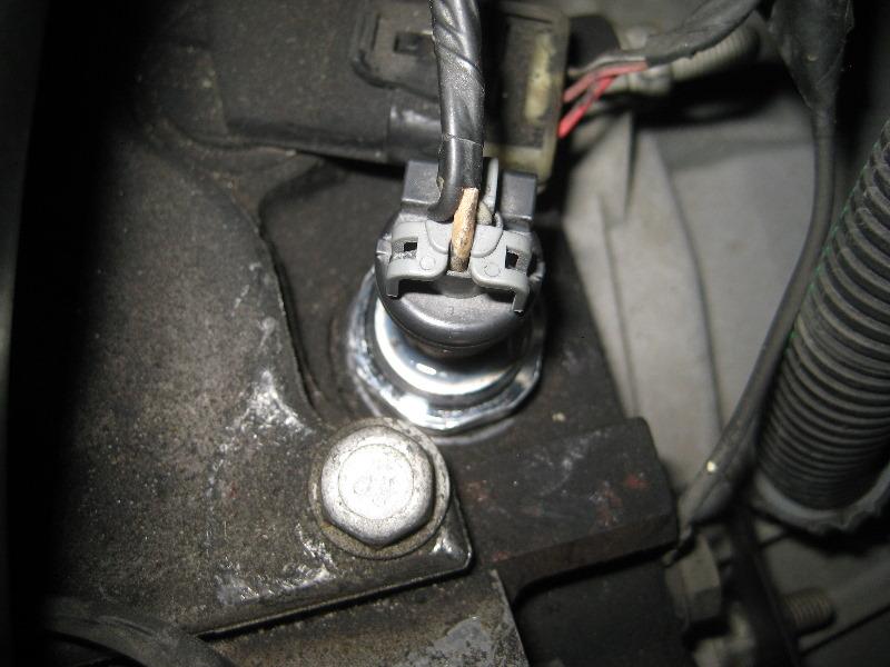 2000 chevy silverado 2500 fuel pump wiring 2000 gmc savana