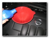 2014 altima fuel filter 2012 altima fuel filter 2007-2012 nissan altima 2.5 s engine oil change & filter ... #13