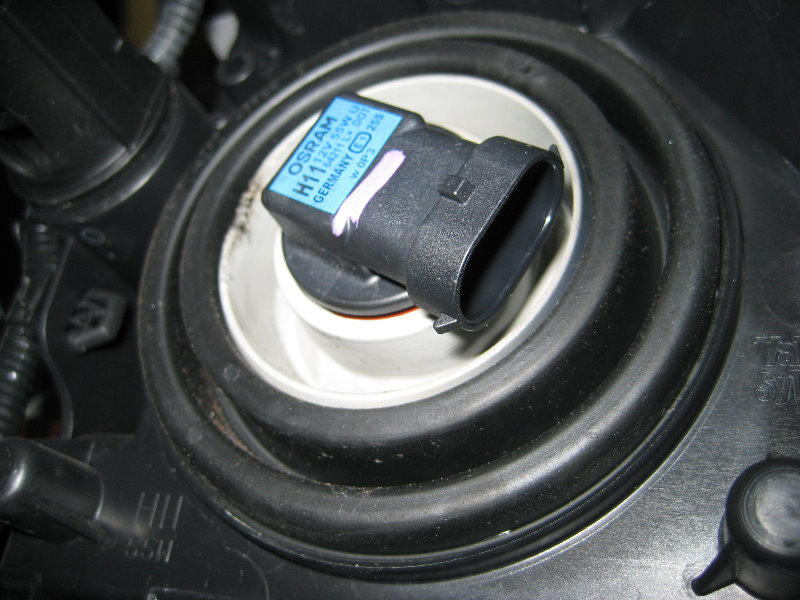 P 0900c152800ad9ee as well 2000 Nissan Maxima Service Manual Cv Joint together with Nissan Quest Fuel Filter in addition O3HTQjtoo9c also 2008 Saturn Outlook Saturn Car Repair Manual. on removing blower motor 2006 nissan altima