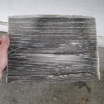 Nissan Sentra Cabin Air Filter Replacement Guide