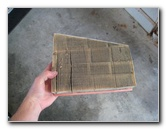 Nissan Sentra Engine Air Filter Replacement Guide