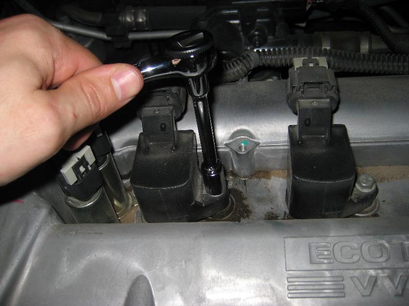ecotec 4 cylinder engine  ecotec  free engine image for