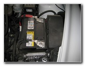 2008 2012 gm chevrolet bu electrical fuse replacement guide 2008 2012 gm chevrolet bu electrical fuse replacement