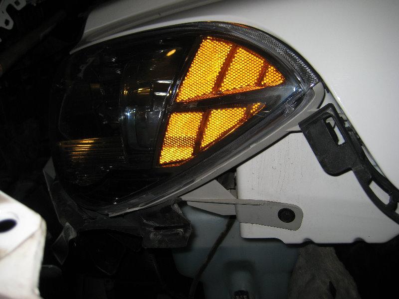2008-2012-Chevy-Malibu-Headlight-Bulbs-Replacement-Guide-036