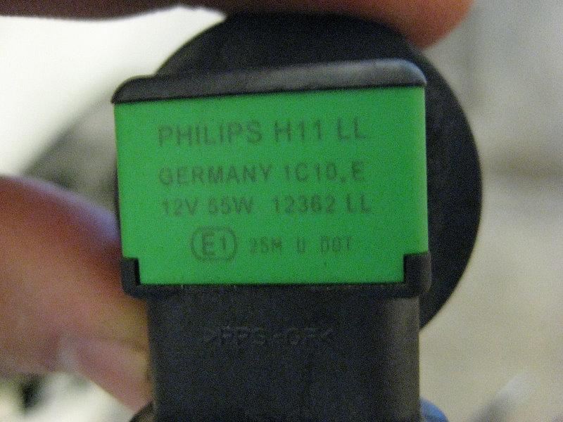 2008-2012-Chevy-Malibu-Headlight-Bulbs-Replacement-Guide-057