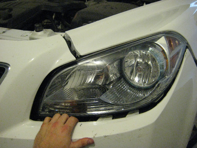 2008-2012-Chevy-Malibu-Headlight-Bulbs-Replacement-Guide-080