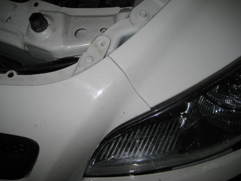 2008-2012-Chevy-Malibu-Headlight-Bulbs-Replacement-Guide-082