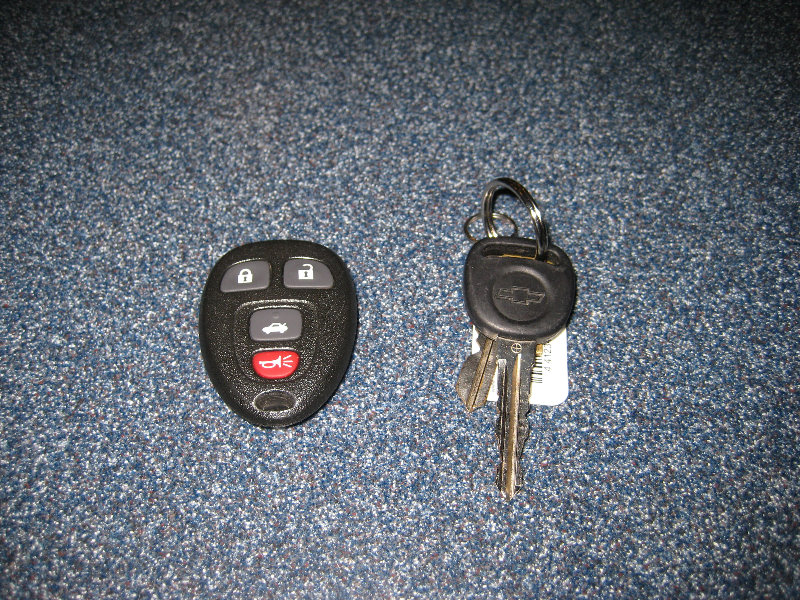 2011 malibu keyless entry problems autos post. Black Bedroom Furniture Sets. Home Design Ideas