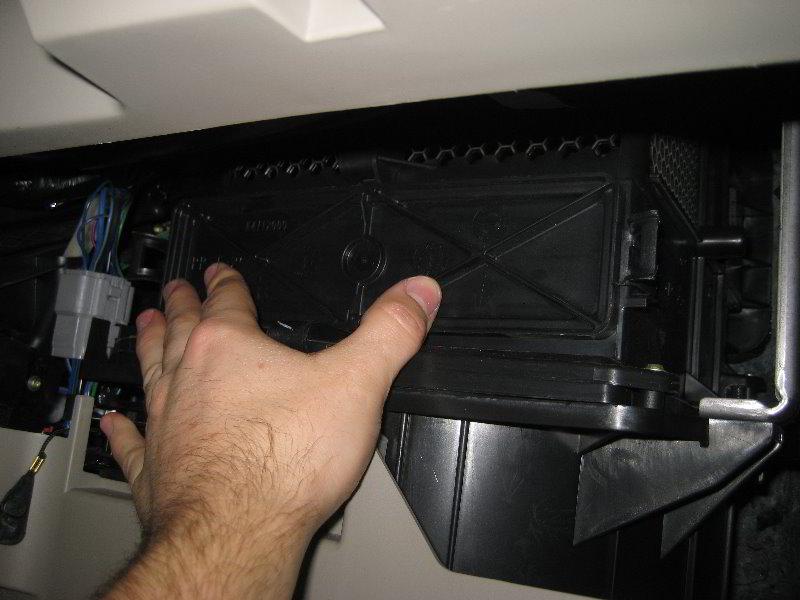 Dodge Cabin Filter Location Dodge Transfer Case Location