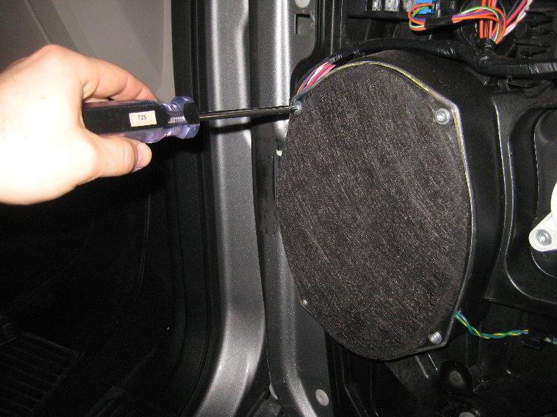 2014DodgeGrandCaravanInteriorDoorPanelRemovalGuide026 – Dodge Caravan Speaker Wiring