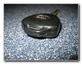 2009-2012-Toyota-Corolla-Key-Fob-Battery-Replacement-Guide-002