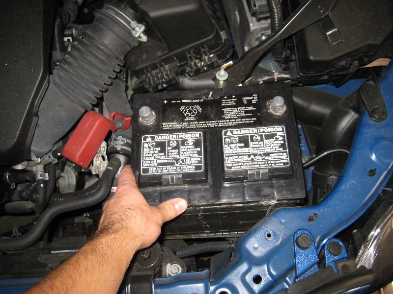 what size car battery for toyota corolla. Black Bedroom Furniture Sets. Home Design Ideas
