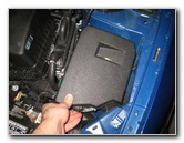 replace fuse puller tool, 2009-2013-toyota-corolla-electrical-fuse -replacement-guide-