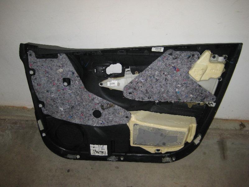 Corolla Door Panel Removal Door-panel-removal