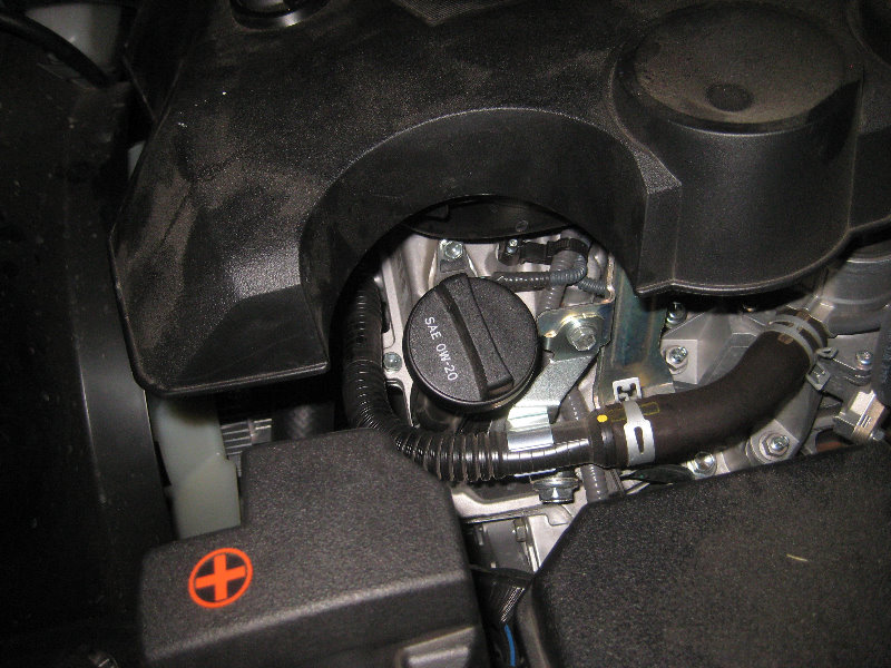 2010 toyota 4runner oil filter location 2010 get free image about wiring diagram. Black Bedroom Furniture Sets. Home Design Ideas
