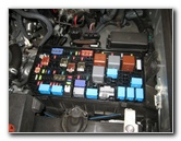 toyota 4runner electrical fuse replacement guide 2010 to 2015 toyota 4runner fuse diagram 2015 toyota 4runner fuse diagram 2015 toyota 4runner fuse diagram 2015 toyota 4runner fuse diagram