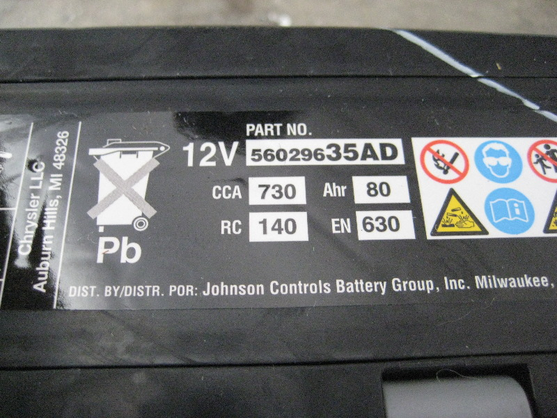 Peugeot 407 Silhouette Concept 23220 likewise 1969 Buick Wildcat Convertible Front Right also 1437 as well 2011 2014 Dodge Charger 12V Car Battery Replacement Guide 024 moreover 279109. on 2016 dodge charger pictures