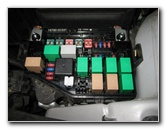 tn_2011 2015 Hyundai Accent Electrical Fuse Replacement Guide 005 hyundai accent electrical fuse replacement guide 2011 to 2015 2014 hyundai accent fuse box diagram at edmiracle.co