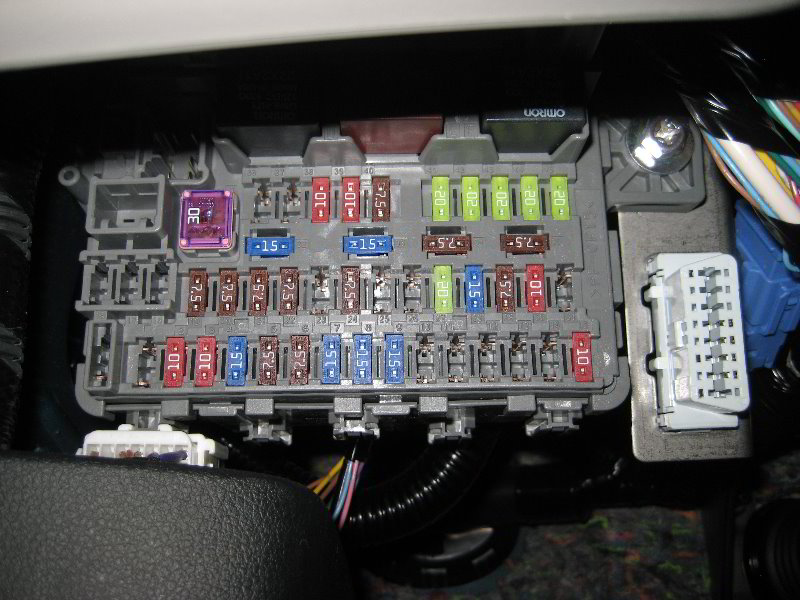 2012-2015-honda-civic-electrical-fuse-replacement-guide-007 honda civic fuse box 2008 2012 honda civic fuse box