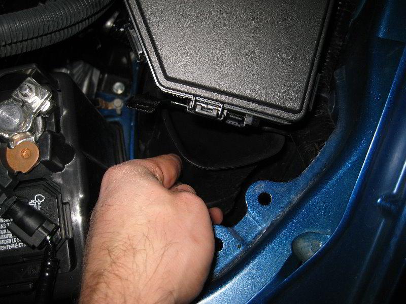 Honda Crv 2014 Picture Html Autos Post