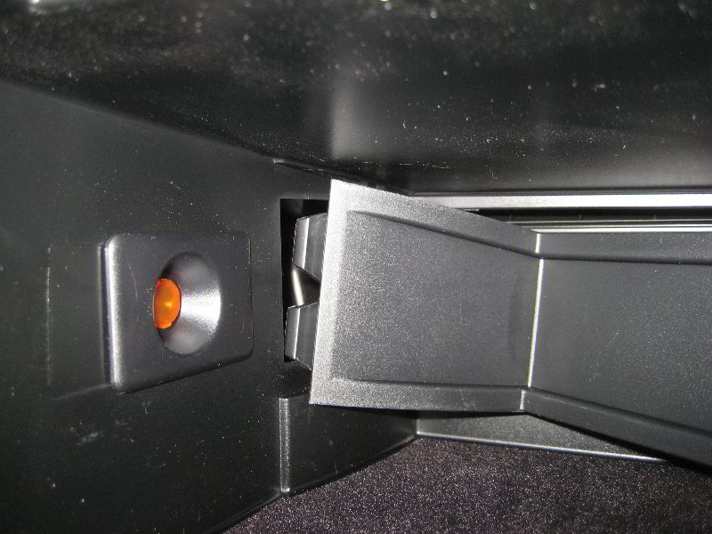 2016 toyota camry cabin air filter. Black Bedroom Furniture Sets. Home Design Ideas