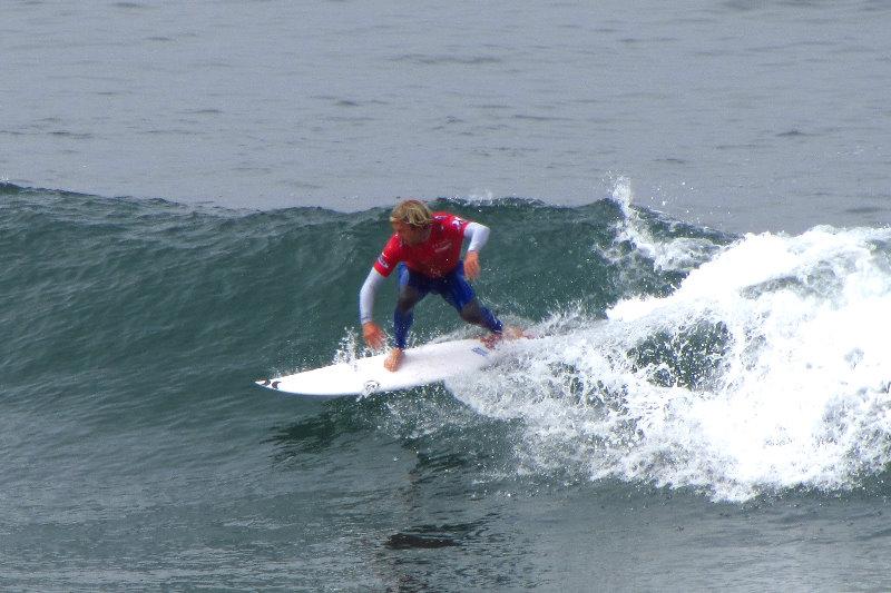 Huntington Beach Us Surf Open