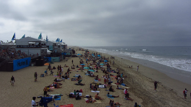 2012 Nike Us Open Of Surfing Huntington Beach Ca 068