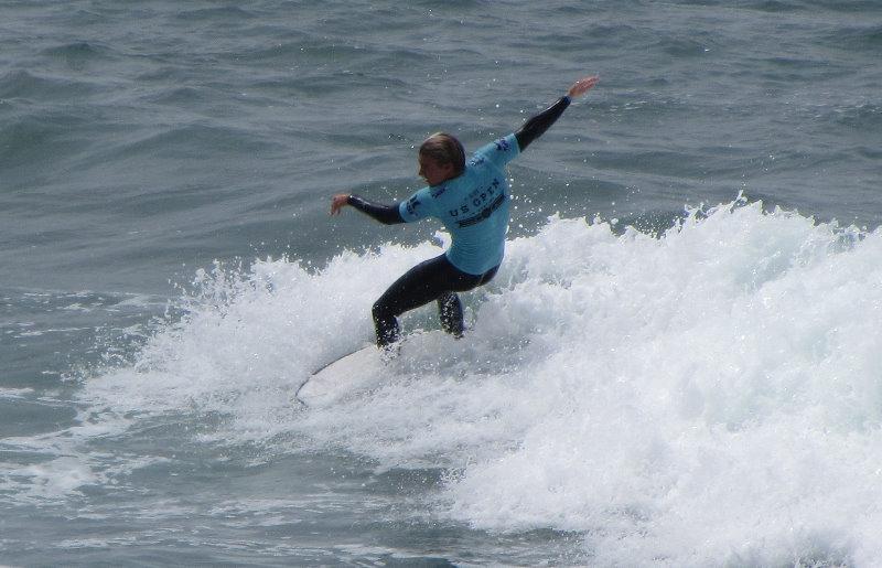 2012 Nike Us Open Of Surfing Huntington Beach Ca 084