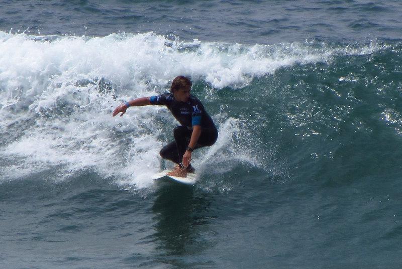 2012 Nike Us Open Of Surfing Huntington Beach Ca 085