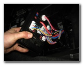 Nissan Altima Electrical Fuses Replacement Guide - 2013, 2014 & 2015