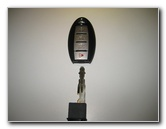Nissan Altima Smart Key Fob Battery Replacement Guide ...