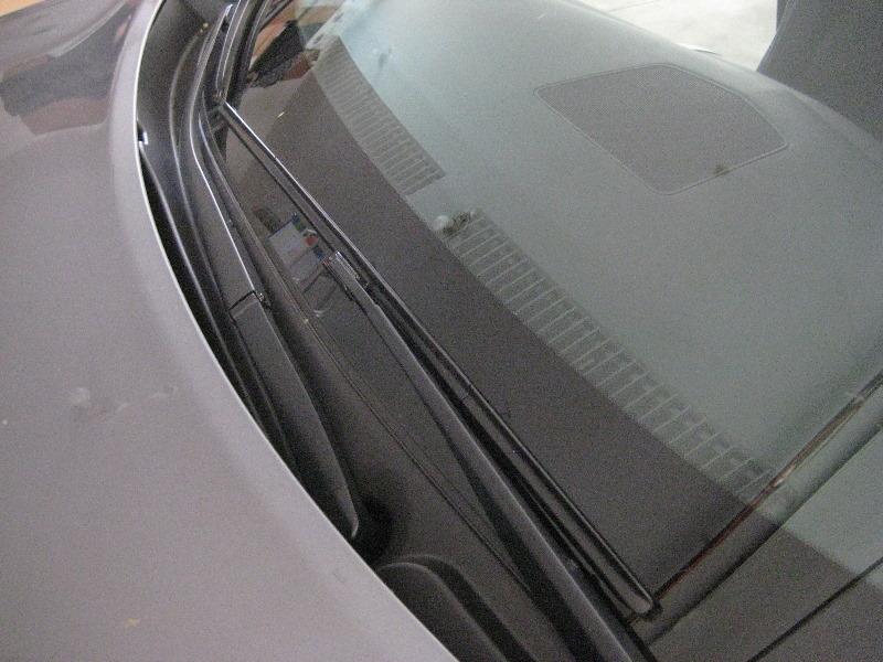 2013-2015-nissan-altima-windshield-wiper-blades-guide-010