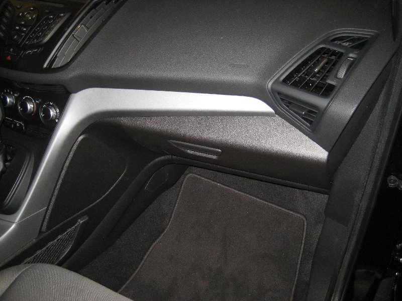 2012 f150 cabin air filter ford truck enthusiasts forums autos post. Black Bedroom Furniture Sets. Home Design Ideas