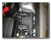 ford fusion electrical fuses replacement guide - 2013 to ... 2014 fusion fuse box fusion fuse box diagram
