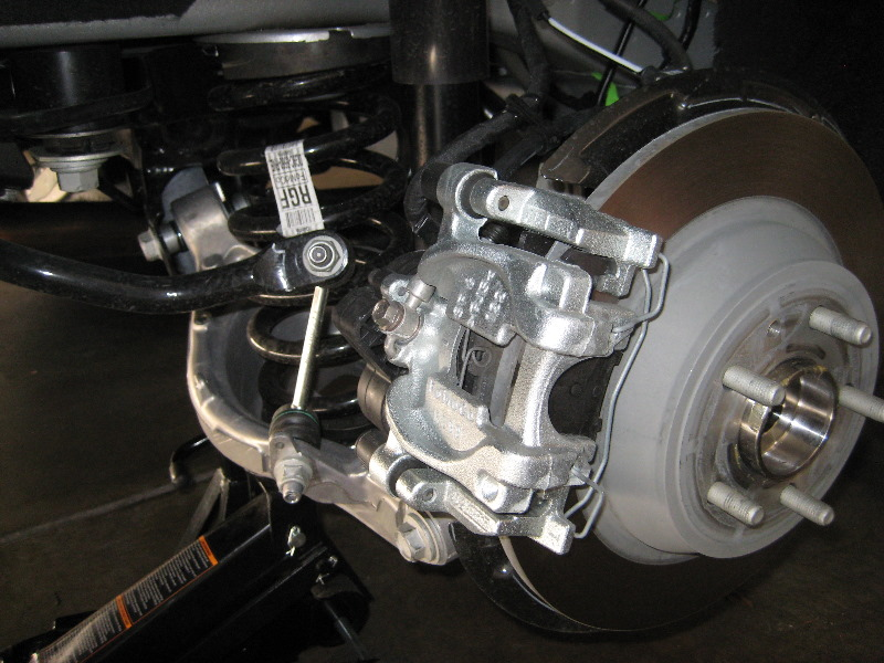 Ford Rear Suspension Diagram Html Auto Engine And Parts