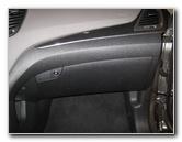Hyundai Santa Fe Cabin Air Filter Replacement Guide 2013