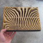 2013-2016 Toyota RAV4 Engine Air Filter Replacement Guide