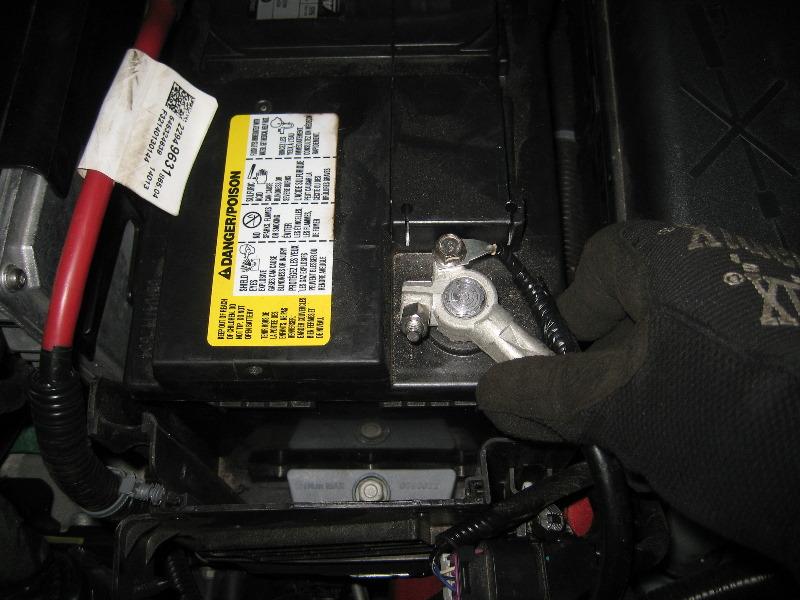 2014-2018-Chevrolet-Impala-12V-Automotive-Battery ...