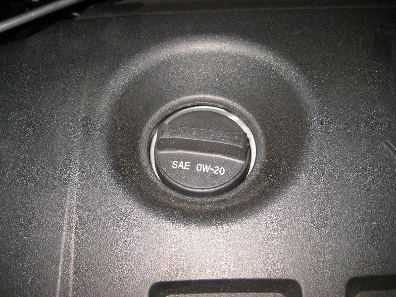 2014-2018-Toyota-Corolla-2ZR-FE-Engine-Oil-Change-Filter
