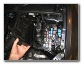 2014 corolla fuse box 2000 toyota corolla fuse box location toyota corolla electrical fuses replacement guide - 2014 ...