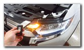 2014 To 2021 Mitsubishi Outlander Smart Key Fob Battery Replacement Guide