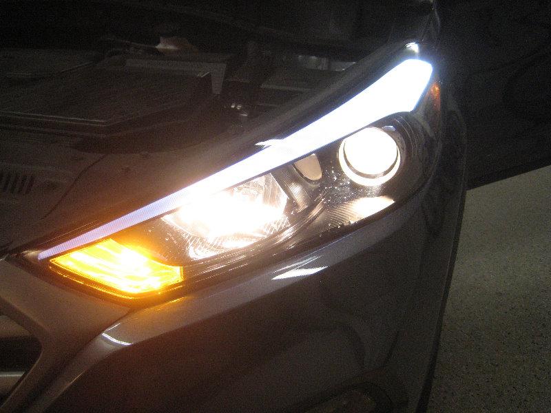 2016-2018-Hyundai-Tucson-Headlight-Bulbs-Replacement-Guide-051
