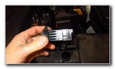 2016-2021 Mazda CX-9 MAF Sensor Replacement Guide