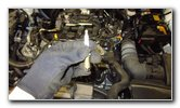 2016-2021 Mazda CX-9 Spark Plugs Replacement Guide