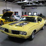 Amelia Dream Cars - Fernandina Beach, FL