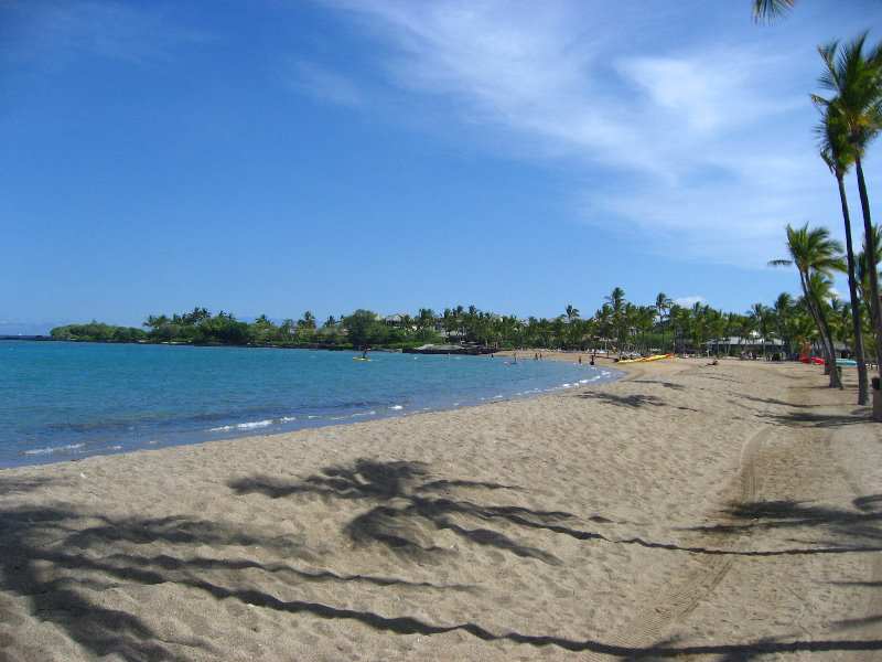 Kona Forum View Topic Just Joined Newlyweds From Fl