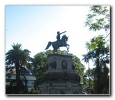 Cordoba Argentina Vacation Pictures - South America Trip ...