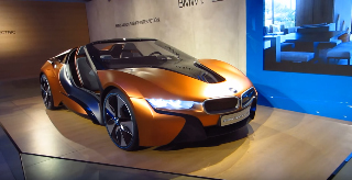bmw ethical issues Running head: bmw sustainability and social responsibility  that allow individuals to vote on different issues (bmw group, 2014b)  bmw is relatively ethical and socially responsible in many aspects, however,.