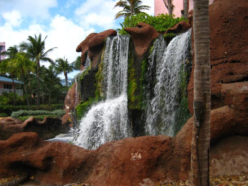 Atlantis-Resort-Paradise-Island-Bahamas-022