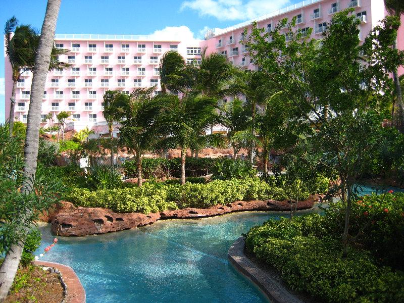 Atlantis Casino Paradise Island, Bahamas Atlantis Casino Paradise Island, Bahamas new images